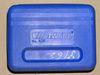 小工具盒尺寸167*128*70