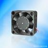 散熱風扇 DC FAN 4020