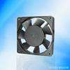 散熱風扇 AC FAN 12025  120x120x25mm