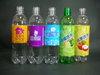 PET 瓶 、 汽水瓶、炭酸瓶ボトル、果汁瓶、飲料瓶, 手作茶、寶特瓶、500ml