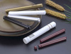 Aluminum Cigar Tube (雪茄管)