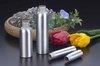 Aluminum Bottle(螺牙鋁瓶)