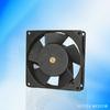 散熱風扇 AC FAN 9225  92x92x25mm