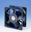 散熱風扇 AC FAN 17689