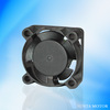散熱風扇 DC FAN 2510