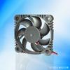 散熱風扇 DC FAN 5010