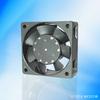 散熱風扇 DC FAN 6025
