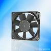 散熱風扇 DC FAN 8025