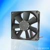 散熱風扇 DC FAN 9225