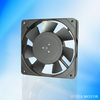 DC FAN 12025  120X120X25mm