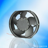 DC FAN 17251  172X150X51mm