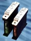 ZEROSPAN--傑羅司邦SY系列固態繼電器SSR