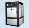 氙弧燈耐候試驗機 Standard Weather Meter