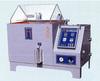鹽水噴霧(耐腐蝕)試驗機 Salt Spray Test (Cass Test)