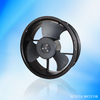 散熱風扇 DC FAN 25489