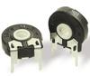 可調電阻, 可變電阻, 電位器 , Trimmers , Potentiometer , Varia