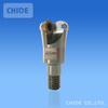 CNC五軸加工刀具<br>Disposable Toolholder Bit