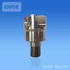CNC五軸加工刀具<br