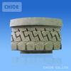 輪胎模五軸加工<br>Tire Mold-5 Axis