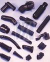 汽機車橡膠零件