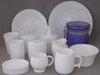 環保材料PLA-衛浴、餐具、家用品射出製品