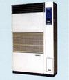 標準實驗室溫濕度控制主機 Standard Laboratory Temperature & Hum