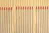 德國 WOLFRAM 鎢棒 純鎢棒 鈰鎢棒 釷鎢棒 鋯鎢棒 鑭鎢棒