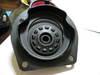 汽(機)車橡膠零件配件類模具