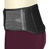 舒適型竹炭纖維護腰帶