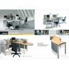 YGP辦公桌