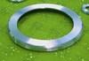 DV鏡頭環
