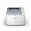 OKI C530DN 網路型彩色雷射印表機