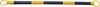 交通錐連桿-伸縮式連桿