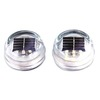 太陽能LED反光標記