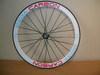 碳纖輪組/輪圈