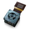 相機鏡頭模組 compact camera module