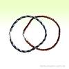鈦鍺項鍊及負離子項鍊