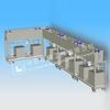 拉鍍線3D設計圖