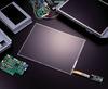 3.5吋~42吋 LCD PANEL(OPEN FRAME)