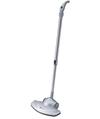 拖地、刷地、打蠟 三機一體  無線家電 輕輕鬆鬆 清潔地板