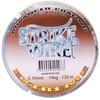 STRIKE WIRE 135M
