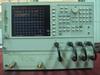Agilent 8753ES +85047A NETWORK ANALYZER 網路分析儀8753D