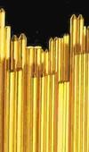 快削黃銅棒  FREE -CUTTING  BRASS  BAR
