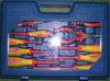 8173全空工具盒380*270*55