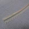 PVC塑膠押出-沿條