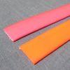 PVC塑膠押出-抽條(皮帶)