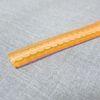 PVC塑膠押出-抽條(背帶)