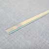 PVC塑膠押出-抽條(手機吊帶)