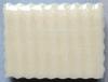 手工皂-長方形-波浪紋