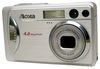4M CCD Digital Camera